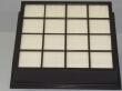 高性能过滤器 CHF-2525-50