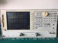 力求二手Agilent8753ES/HP8753ES网络分析仪