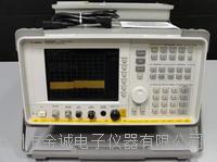 頻譜儀買賣HP8561EC/HP8560EC/HP8562EC/HP8563EC