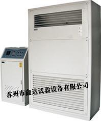 恒温恒湿机 GDS-100