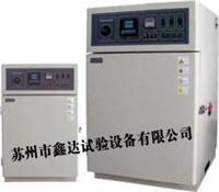 高温恒温试验箱 GHX-系列-010
