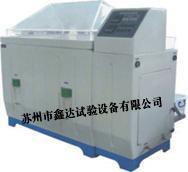盐雾腐蚀试验箱 YWX/Q-020
