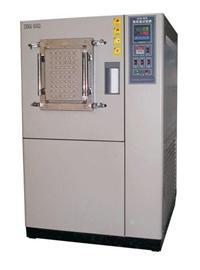 高低温试验箱实验 GDW