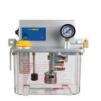 稀油潤滑油泵PLC型 MR-2202-300
