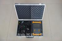 承修多功能三相電能表校驗儀