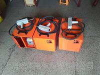 上海sf6氣體定性檢漏儀現貨直發    GY2016