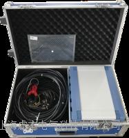 上海承裝變壓器繞組變形測試儀廠家供應 GY3016