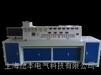 2019全新变压器综合特性测试台 GY3017
