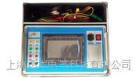 扬州智能型变压器有载开关测试仪市场报价 GY3011