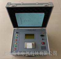 上海全新全自动变比测试仪 GY3010