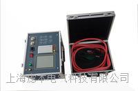 (智能型)变压器介质损耗测试仪 GY3001