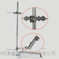 軟橫跨定位裝置 鐵路電氣化接觸網定位器