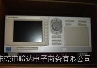 横河WT1800替代WT1600功率分析仪  WT1600