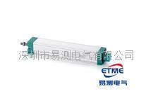 KTC拉杆式直线位移传感器 KTC-75mm