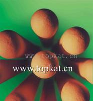 陶瓷纤维催化过滤器