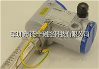 德国科隆电磁流量计DWM2000  特价批发 纯正欧洲进口件 DWM2000