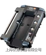 testo 350 XL烟气分析仪  testo 350 XL