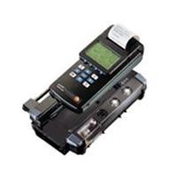 testo 350 Pro 烟气分析仪 testo 350 Pro