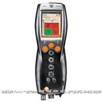 testo 330-1 LL烟气分析仪 testo 330-1 LL