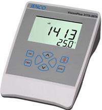 威信EC3175-307A台式电导率 EC3175-307A