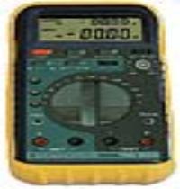 YHS301A过程校验仪 YHS301A