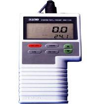 3250 便携式电导率仪 3250
