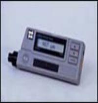 时代tt220涂层测厚仪 tt220