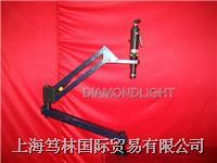 ZL001精密型气动攻丝机,攻牙机