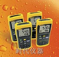 福禄克Fluke 52-II 温度计(价格特优)