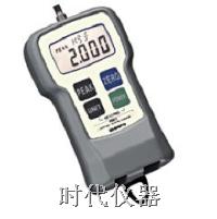 日本新宝FGC系列测力计|FGC-B系列测力计