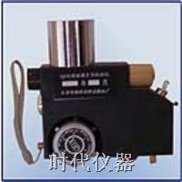 QDX 漆膜多用检测仪(价格特优)