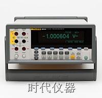 Fluke 8845A万用表/F8846A 6.5 位高精度多用表