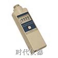 日本日置HIOKI 3404精密转速计