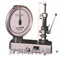 TL-1000机械式弹簧试验机