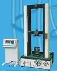 TLS-S20000数显弹簧试验机
