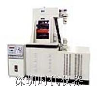 PGL-50S波纹管双向疲劳试验机