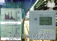 SA-78双通道信号分析仪