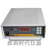 BS400数字扭力测试仪