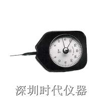 DTA-100-1指针张力计/ DTA-150-1指针张力仪