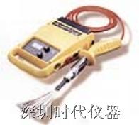 澳大利亚PCWI DC30 防腐层检漏仪