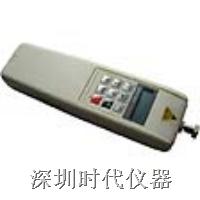 台湾一诺HF-02推拉力计(价格特优)