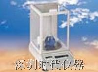 美国SETRA西特BL-500S精密电子天平(价格特优)