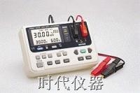 日置HIOKI 3550蓄电池检测仪/蓄电池测试仪HIOKI3550