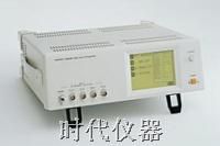 HIOKI 3532-50 LCR测试仪(价格优惠)