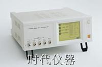 日置HIOKI 3522-50 LCR测试仪(价格优惠)