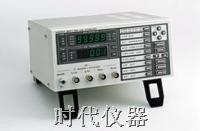 日置HIOKI 3511-50 LCR测试仪(价格优惠)