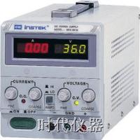 SPS-1230可调式开关直流电源
