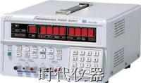 PPE-1323可编程电源