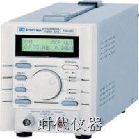 PSS-2005直流稳压电源