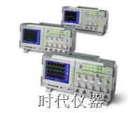 TEKTRONIX TPS2024数字示波器|泰克TPS2024示波器